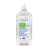 Sun & Earth non-toxic floor cleaner back